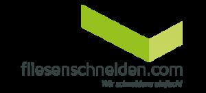 fliesenschneiden.com