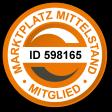 Marktplatz Mittelstand - baulight GmbH